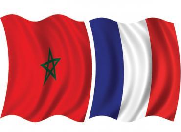 La France oeuvrera avec le nouveau gouvernement marocain à l'approfondissement du