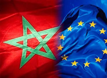 Morocco, EU to Establish Twining Program in Support of Energy Sector