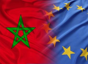 ردود الأفعال بخصوص الاتفاق الفلاحي بين المغرب والاتحاد الأوروبي