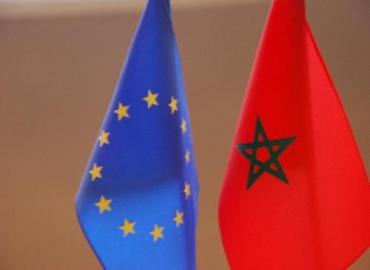 Morocco-EU Agriculture Agreement: Paris Will Support EU Council against EU Court Ruling