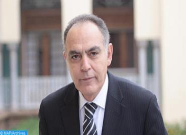وزير الشؤون الخارجية والتعاون يشارك في المنتدى العربي الأوروبي الثالث بأثينا
