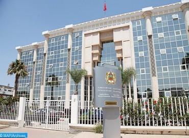 372 صحيفة إلكترونية لاءمت وضعيتها القانونية مع مقتضيات مدونة الصحافة والنشر