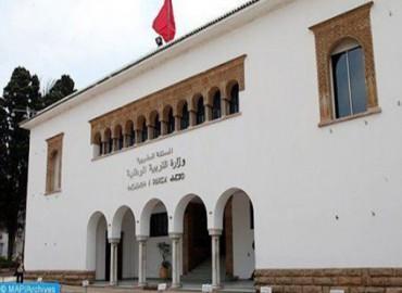 Partenariat pour promouvoir l'accès des élèves aux musées nationaux