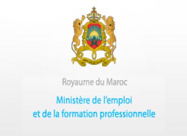 Le ministère de l'emploi satisfait de la décision du gouvernement néerlandais de réduire les allocations des veuves et des orphelins marocains