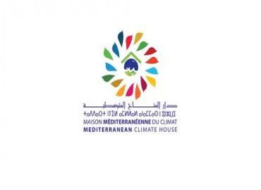 1ères Rencontres de la Maison méditerranéenne du climat à Tanger