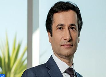 Le gouvernement a mis en place avec Bank Al-Maghrib et le secteur bancaire un programme intégré pour le soutien et le financement des entreprises