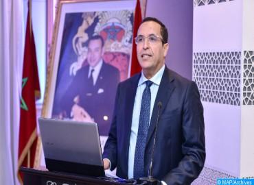 Clima empresarial en Marruecos: el BAfD concede cerca de un millón de dólares