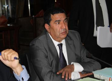 Le Maroc veut tirer profit de l'expérience française pour poursuivre les chantiers relatifs à la modernisation de l'administration