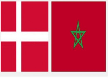 Morocco, Denmark to Strengthen Cooperation in the Fight against Torture