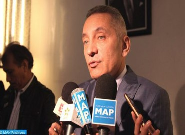 Coronavirus in Morocco: Slight Rise in Price of Some Foodstuffs, Official