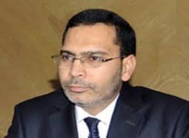 M. El Khalfi: Le Maroc classé 30è à l'échelle mondiale en matière d'accès à l'internet