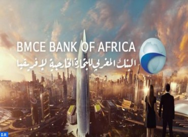 British CDC to invest US$ 200 million in BMCE Bank of Africa