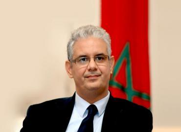 Le CESE propose la mise en place d'une structure d'accueil pour l'insertion des Marocains de retour de Tindouf