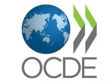Las Jornadas de la OCDE en Marruecos se celebrarán del 9 al 13 de julio en Rabat