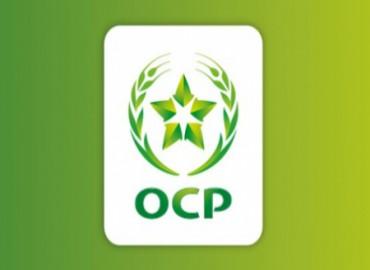 OCP firma un contrato de 80 millones de Euros con Outotec para la construcción de una planta de ácido sulfúrico