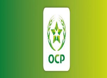 L'OCP va créer un fonds de 90 MDH dédié à la recherche autour des phosphates