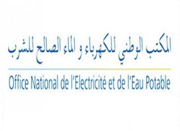 المكتب الوطني للكهرباء والماء الصالح للشرب يقرر تأجيل قراءة العدادات وتوزيع الفواتير حتى نهاية حالة الطوارئ الصحية