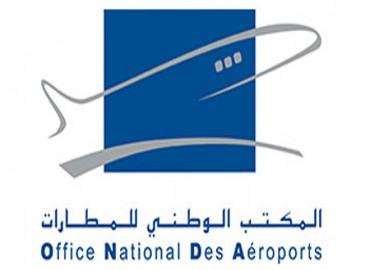 L'ONDA fortement mobilisé pour la sécurité sanitaire des voyageurs (Mme Laklalech)