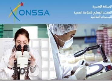 المكتب الوطني للسلامة الصحية للمنتجات الغذائية يؤكد على الجودة والسلامة الصحية للشاي المستورد