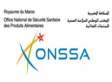 U.S Authorities Lift Provisional Export Suspension of Citrus Fruits from Berkane Region (ONSSA)