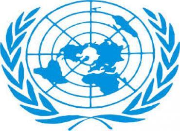 مشاركة المغرب في الدورة 68 للجمعية العامة للأمم المتحدة