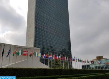 الأمم المتحدة.. اعتماد قرار مغربي بالإجماع حول تعزيز السياحة المستدامة