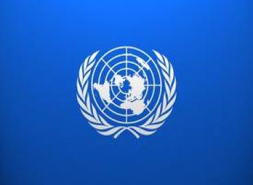 Le Maroc élu au Conseil des droits de l'Homme de l'ONU pour la période 2014-2016
