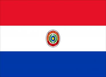 Paraguay Withdraws Recognition Of So-Called Sahrawi Republic