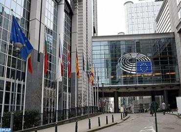 Una ONG italiana denuncia la contraproducente resolución del PE sobre Marruecos