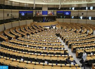 رئيس وفد العلاقات مع البلدان المغاربية بالبرلمان الأوروبي يرحب بالمبادرة الملكية النبيلة تجاه الجزائ