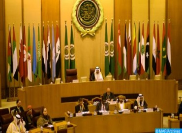 European Parliament's Resolution on Morocco Contains Absurd and Baseless Criticism (Arab Parliament)
