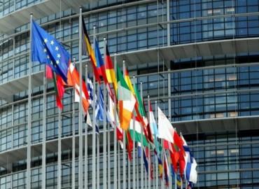 El Parlamento Europeo no debe involucrarse en la crisis entre Marruecos y España (presidente salient