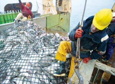 التوقيع ببروكسيل على البروتوكول الجديد للصيد البحري بين المغرب والاتحاد الأوروبي