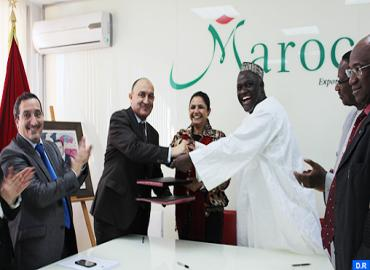Morocco, Mali Sign Action Plans For Economic And Trade Cooperation
