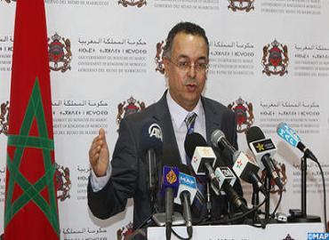 المغرب تجاوز عتبة 10 ملايين سائح سنة 2013