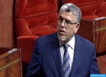 No Case of Coronavirus Reported So Far in Morocco, Official