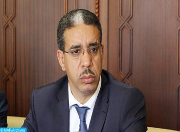 La cooperación entre Marruecos y España en materia de energía promete un futuro mejor