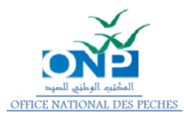 المكتب الوطني للصيد