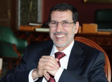 السيد العثماني: المغرب يعتبر الشريك التجاري الأول لروسيا على المستويين الافريقي والعربي