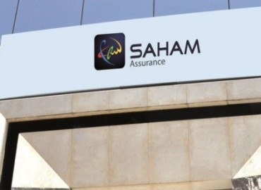 SAHAM Group Sells its Insurance Business to South-Africa's Sanlam