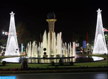 Fès-Meknès : Lancement d'une étude sur le développement économique de la région