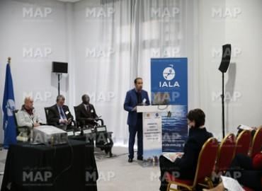 ندوة بمراكش حول سلامة الملاحة البحرية بإفريقيا