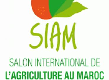 منظومة الأمم المتحدة للتنمية بالمغرب تشارك في الدور ال14 للمعرض الدولي للفلاحة بالمغرب ببرنامج حافل