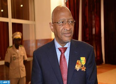 Malian Prime Minister to Start Thursday Friendship & Working Visit to Morocco