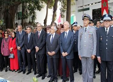 زيارة المغفور له محمد الخامس لطنجة: نقطة تحول في مسيرة المغرب من أجل الاستقلال واستعادة سيادته