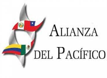 Marruecos admitido miembro observador de la Alianza del Pacífico