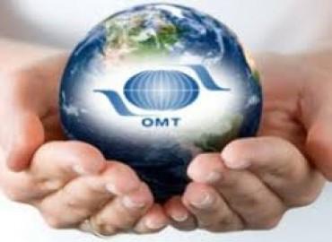Firmado en Madrid un memorándum de acuerdo entre Marruecos y la Organización mundial de turismo