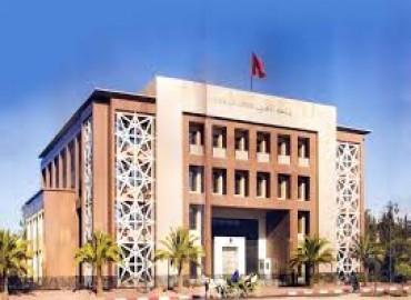 Bank Al Maghrib Prevé Un Crecimiento Económico Del 4 3 En 2017