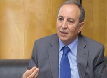 Las oportunidades de inversión en Marruecos presentadas a los operadores económicos mexicanos