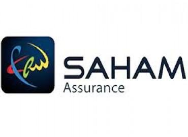 El Grupo SAHAM cede sus filiales de seguros a su socio sudafricano Sanlam por 1,05 mil millones de dólares